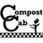 Compost Cab