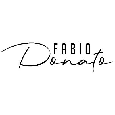 @fabiodonato