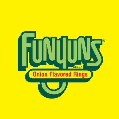 @TheRealFunyuns