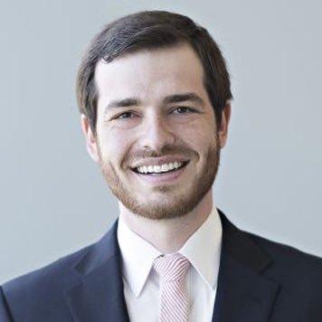 Alex Podlaski, MD, MS