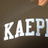 @ProKap7 Profile picture