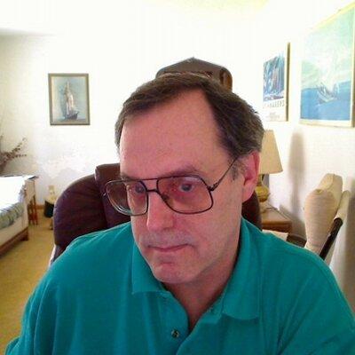 John Willson net worth salary
