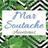 @MarSoutache Profile picture