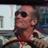 Benno_Tallent's avatar
