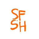Sounds from a Safe Harbour - @SafeHarbourFest - Twitter