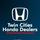 TwinCities Honda