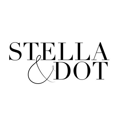 @stelladot
