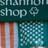 Shannon Shop