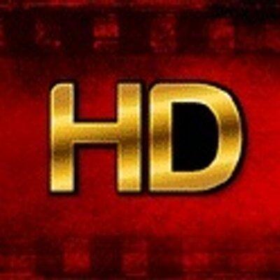 filmes online x