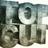 topcutfarms avatar