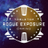 Rogue Exposure - Table Top Gaming