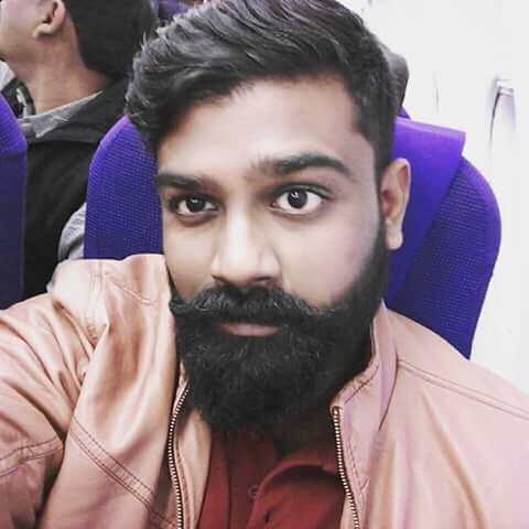 Raj Vignesh