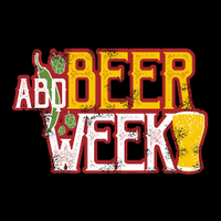 ABQ Beer Events