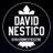 David Nestico