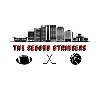 TheSecondStringers