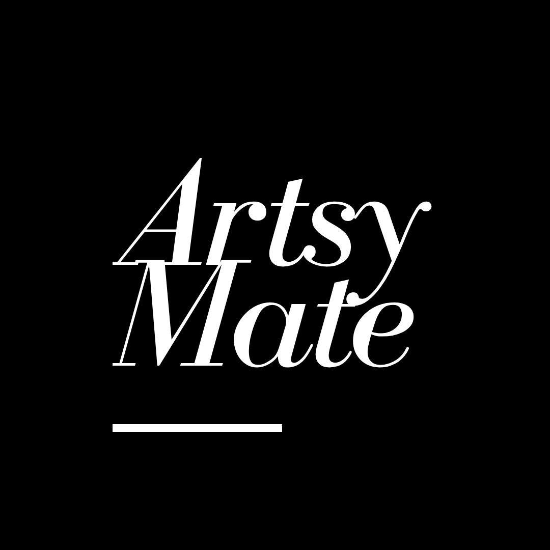 Artsy Mate