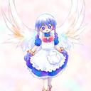 Yuuri_sylpheria