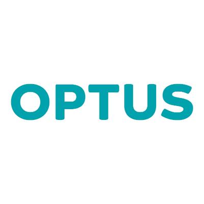 Optus (@Optus) | Twitter