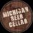 Michigan Beer Cellar