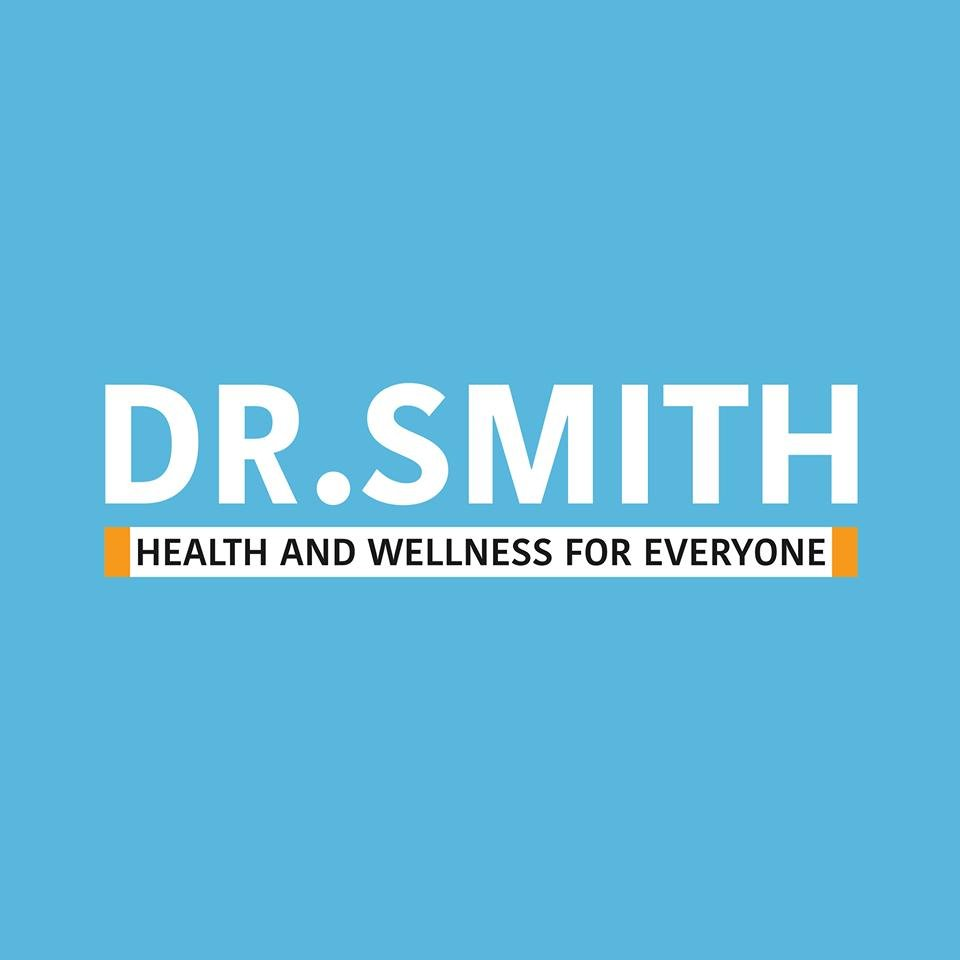 @Doctorsmithtv