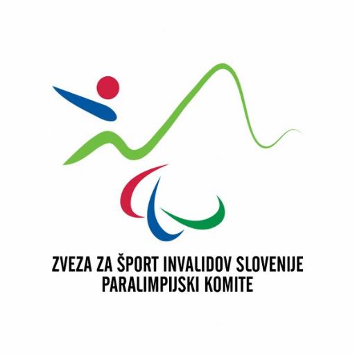 @ParalympicsSLO