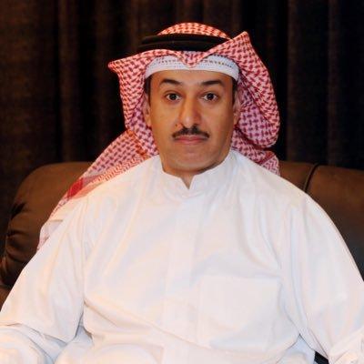 محمد البغلي