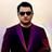 kaiser_leka