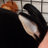 The profile image of Ukihc_Kt