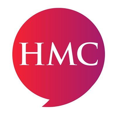 HMC Teaching Careers (@HMCTeachingJobs) Twitter profile photo