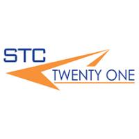 STC Twenty One Ltd
