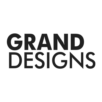 Grand Designs (@granddesigns) | Twitter