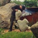 adrian gray - @stonebalancing - Twitter