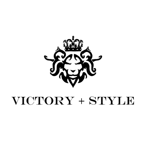 Victory & Style