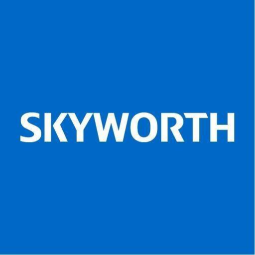 What Does Rt Mean >> Skyworth South Africa On Twitter Guesstowin What Does