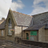 Furness Vale Primary