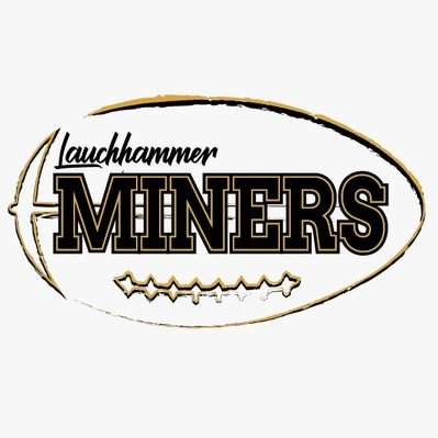 Lauchhammer Miners (@LhMiners) | Twitter