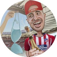 Atletifacts
