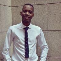 @gwala_tumi