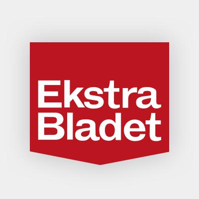 Ekstrabladet skole Janni Spies