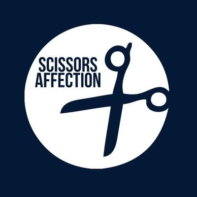Scissors Affection