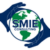 @SMIEConsulting