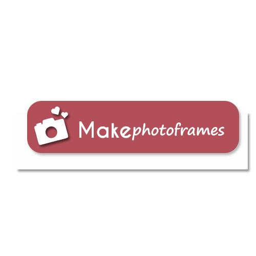 makephotoframes