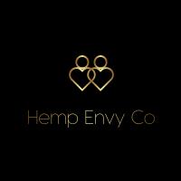 Hemp Envy Co