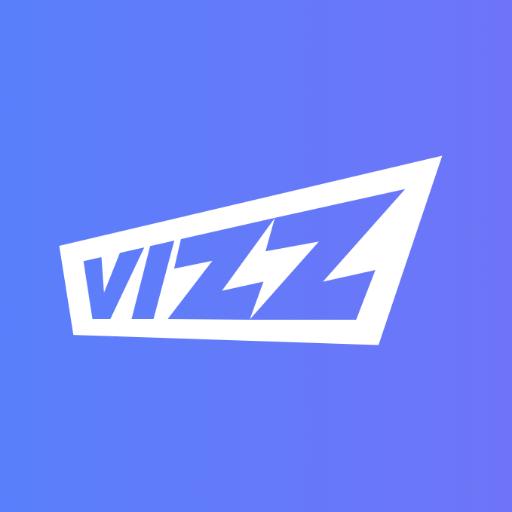 @VizzAgency