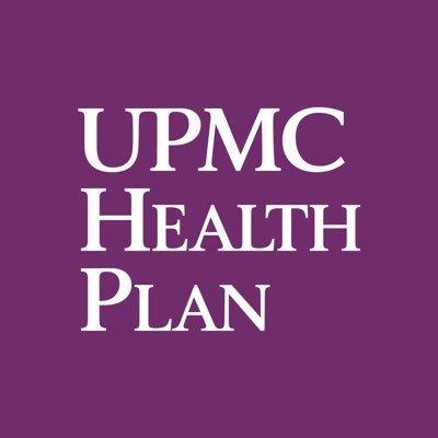UPMC Health Plan (@UPMCHealthPlan) | Twitter