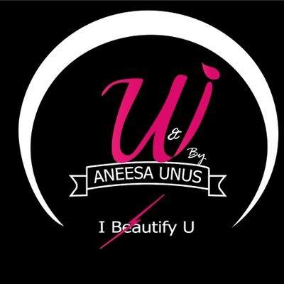 Aneesa Unus