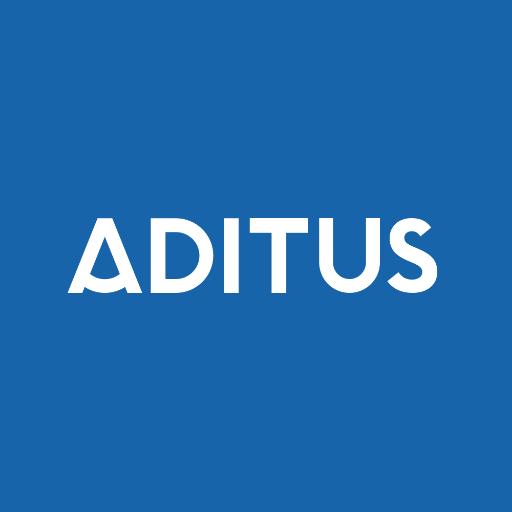 aditus_a11y