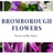 Bromborough Flowers