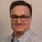 Jeroen Claassens avatar