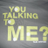 tkam210's avatar'